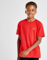 Lacoste T-Shirt Logo para Júnior