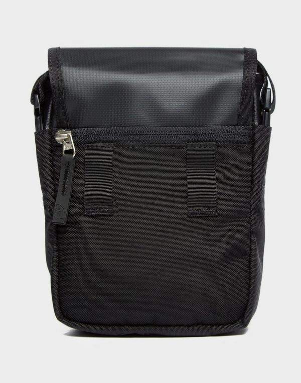 419389ec8 The North Face Bardu Bag | JD Sports