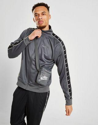 Nike Tape Trainingsjacke Herren | JD Sports
