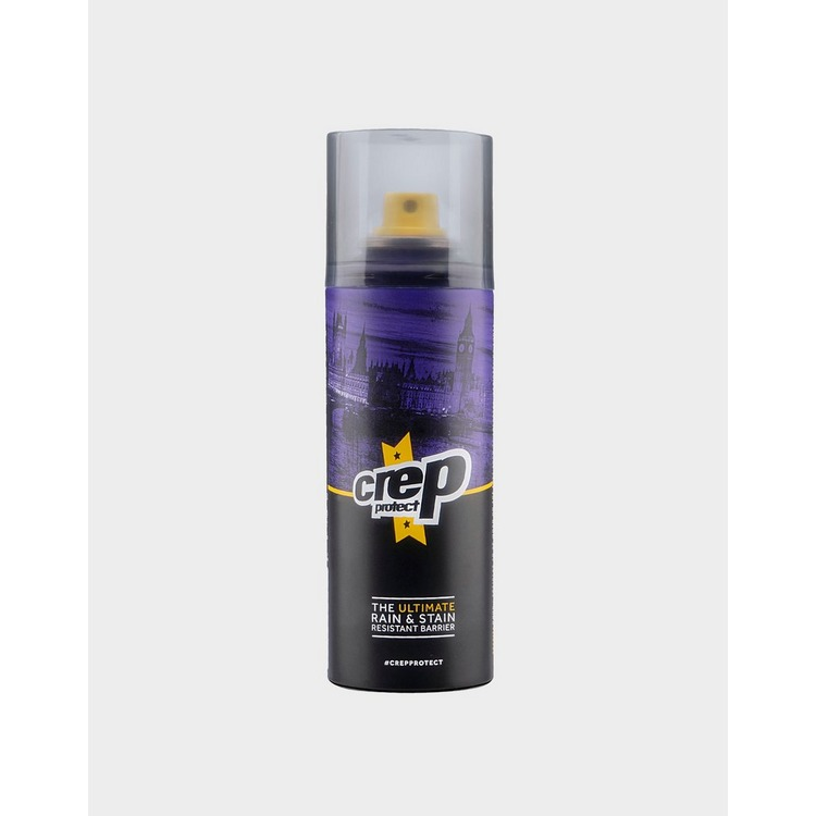 Crep Protect Spray