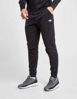 2019 mejor venta fecha de lanzamiento gama completa de especificaciones The North Face pantalón de chándal Train N Logo   JD Sports