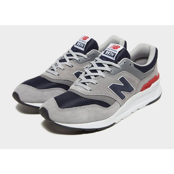 online retailer 54e4a 049e3 New Balance 997H  New Balance 997H ...