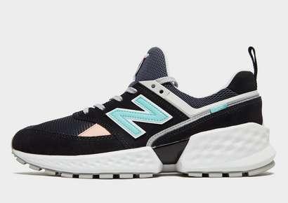 7c1054c071 £90.00 New Balance 574 Sport V2