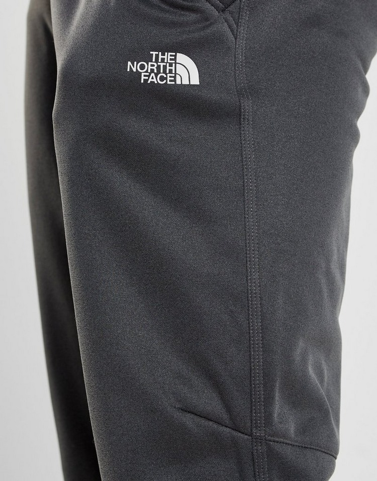 The North Face Surgent Joggers