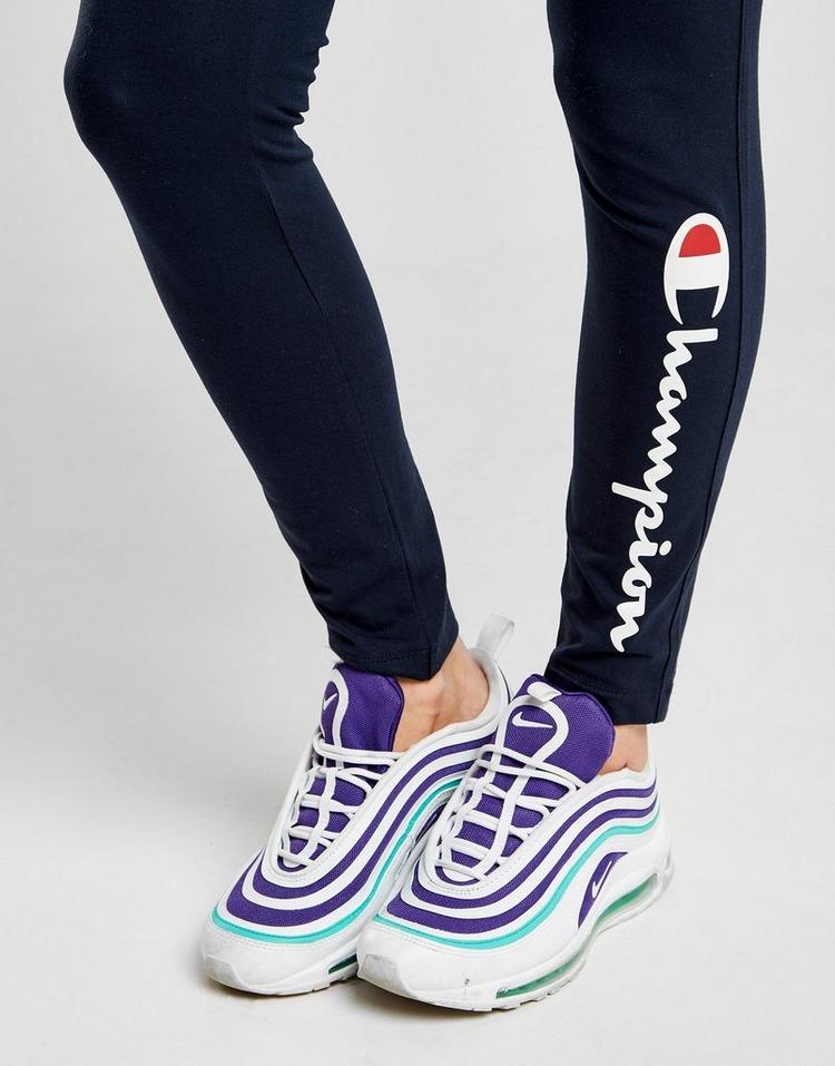 Champion Script Legging
