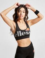 Ellesse Reflective Logo Urheiluliivit Naiset