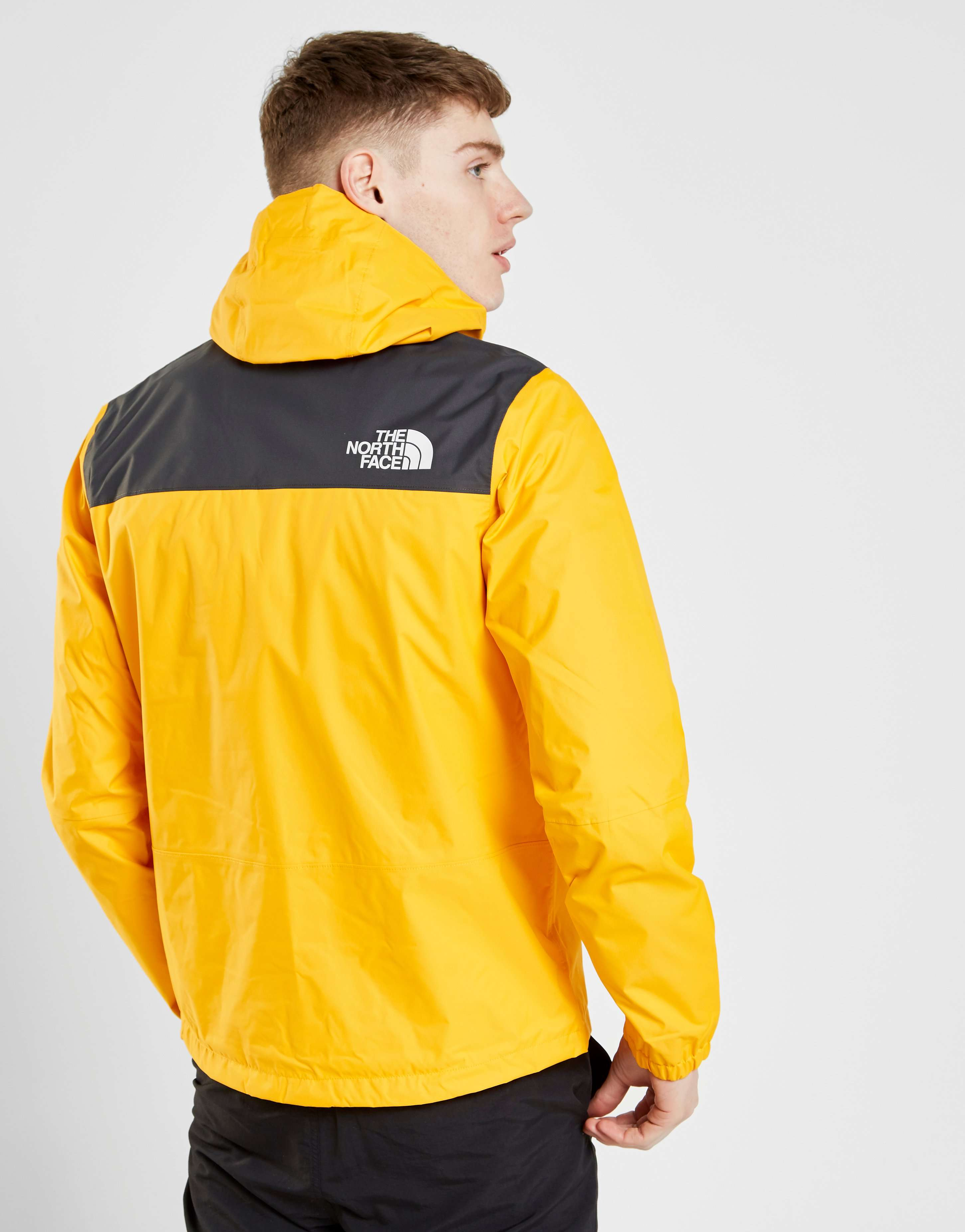 The North Face 1991 Mountain Jacket