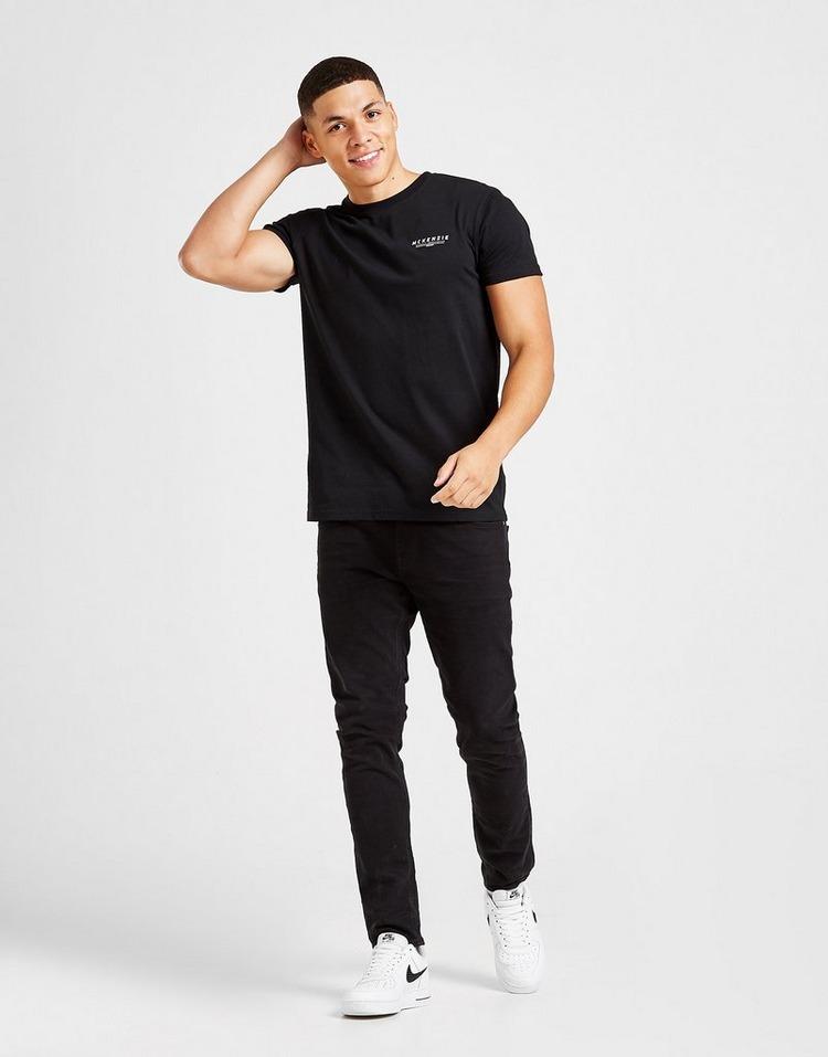McKenzie  T-Shirt Essential