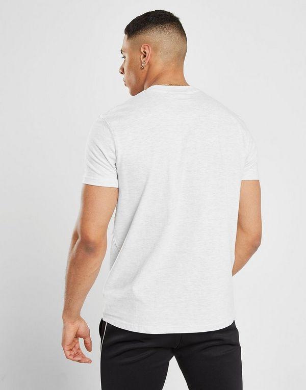 McKenzie camiseta Essential