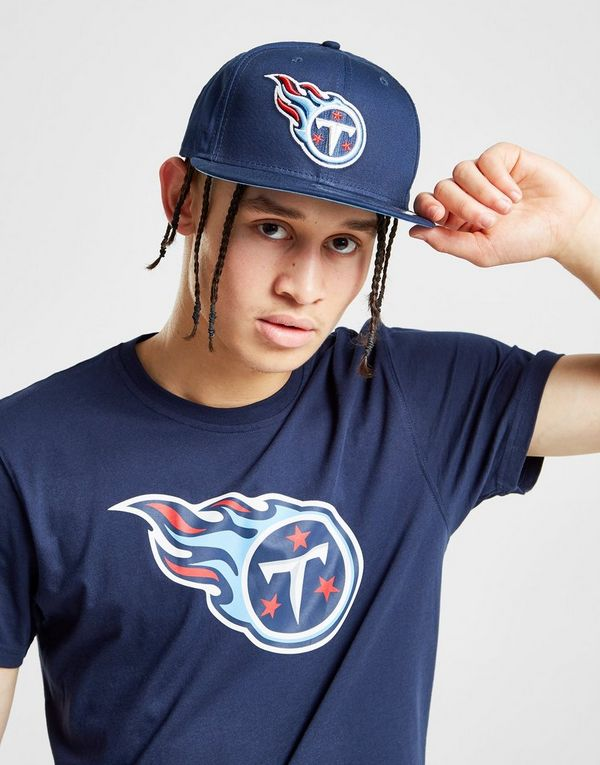 New Era NFL Tennessee Titans 9FIFTY Cap