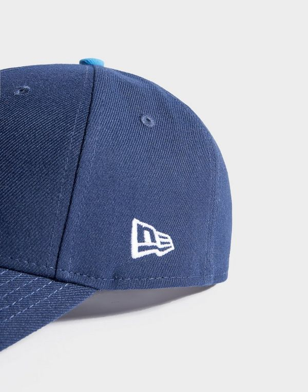 sale retailer 7397a 39951 New Era NFL Los Angeles Chargers 9FORTY Cap