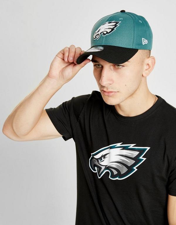 New Balance Bonnet NFL Philadelphia Eagles 9FORTY