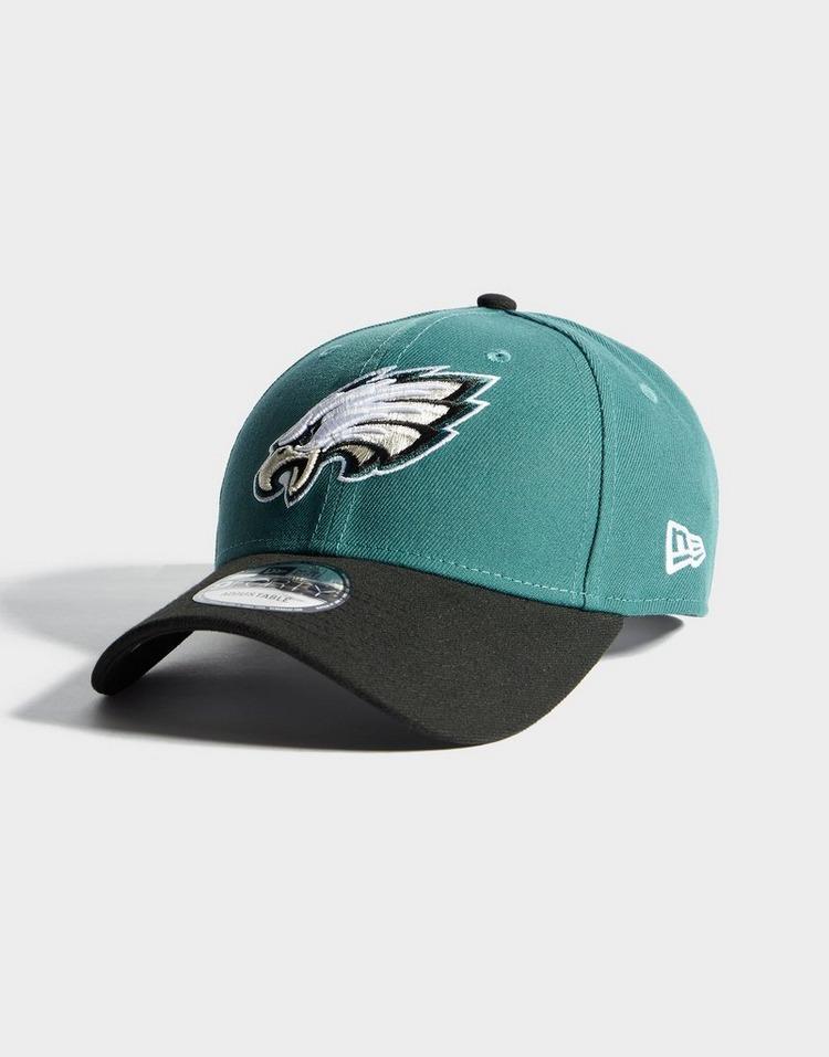 New Era NFL Philadelphia Eagles 9FORTY Cap