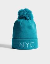 New Balance Bonnet New York City