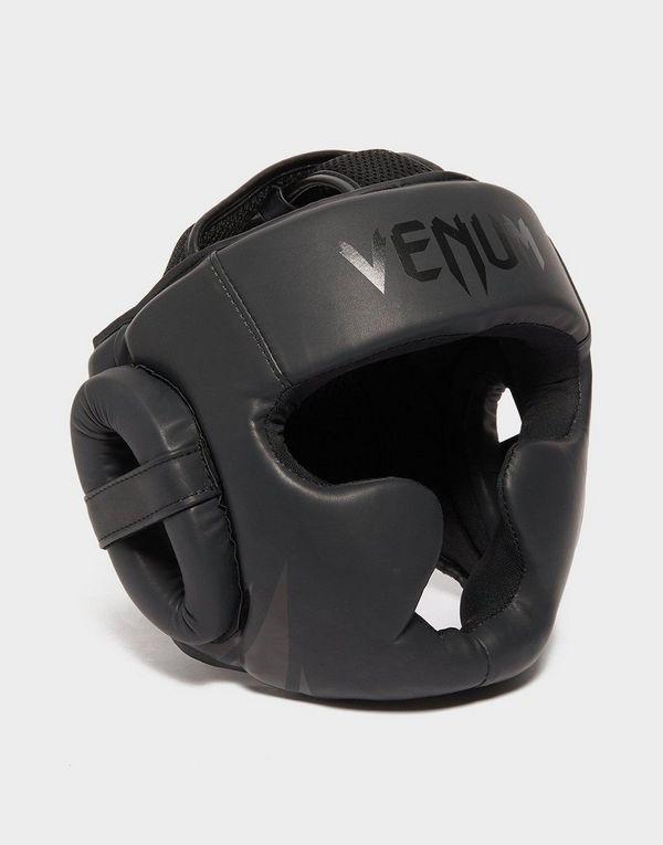 Venum Challenger Headgear