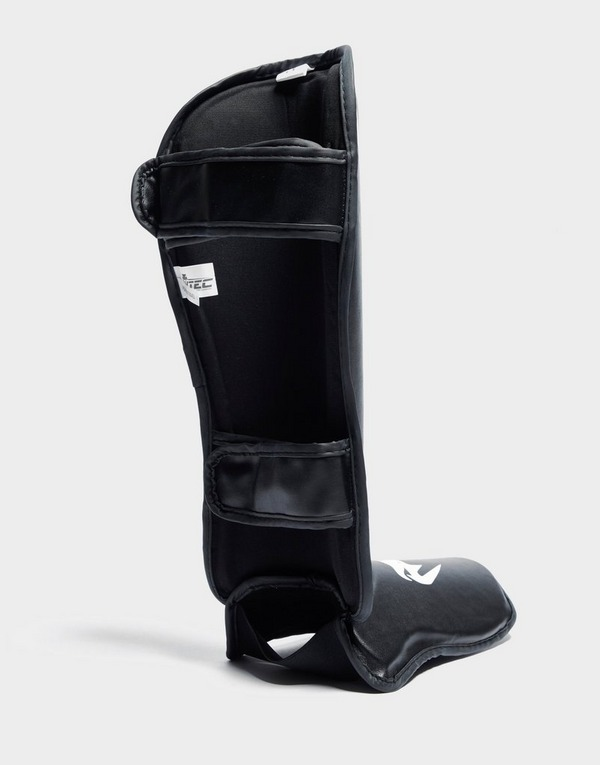 Venum Stand Up Shinguards