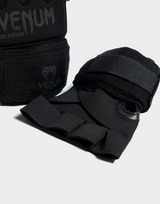 Venum Gel Glove Wraps
