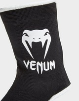 Venum Pro Ankle Support