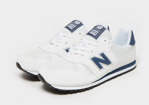 check out 9ca61 5ab0c New Balance 373 Children | JD Sports