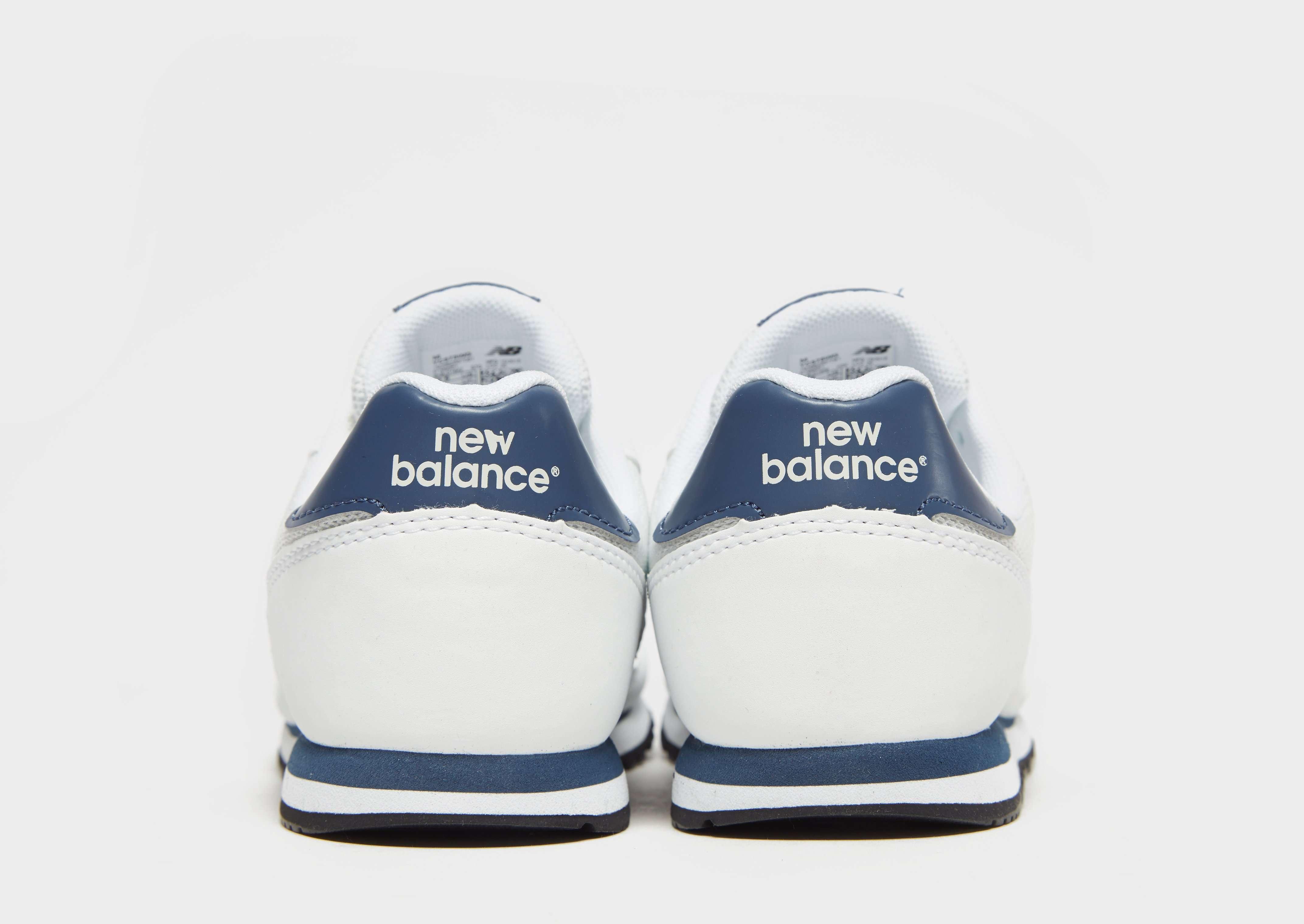 New Balance 373 Children