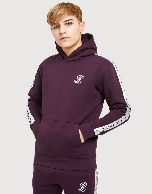 Activewear Clothing, Shoes & Accessories Cheap Price Illusive Mens Hoodie M