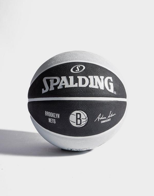 Spalding NBA Brooklyn Nets Basketball