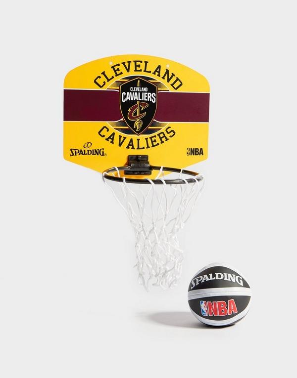 Spalding NBA Cleveland Cavaliers Miniboard