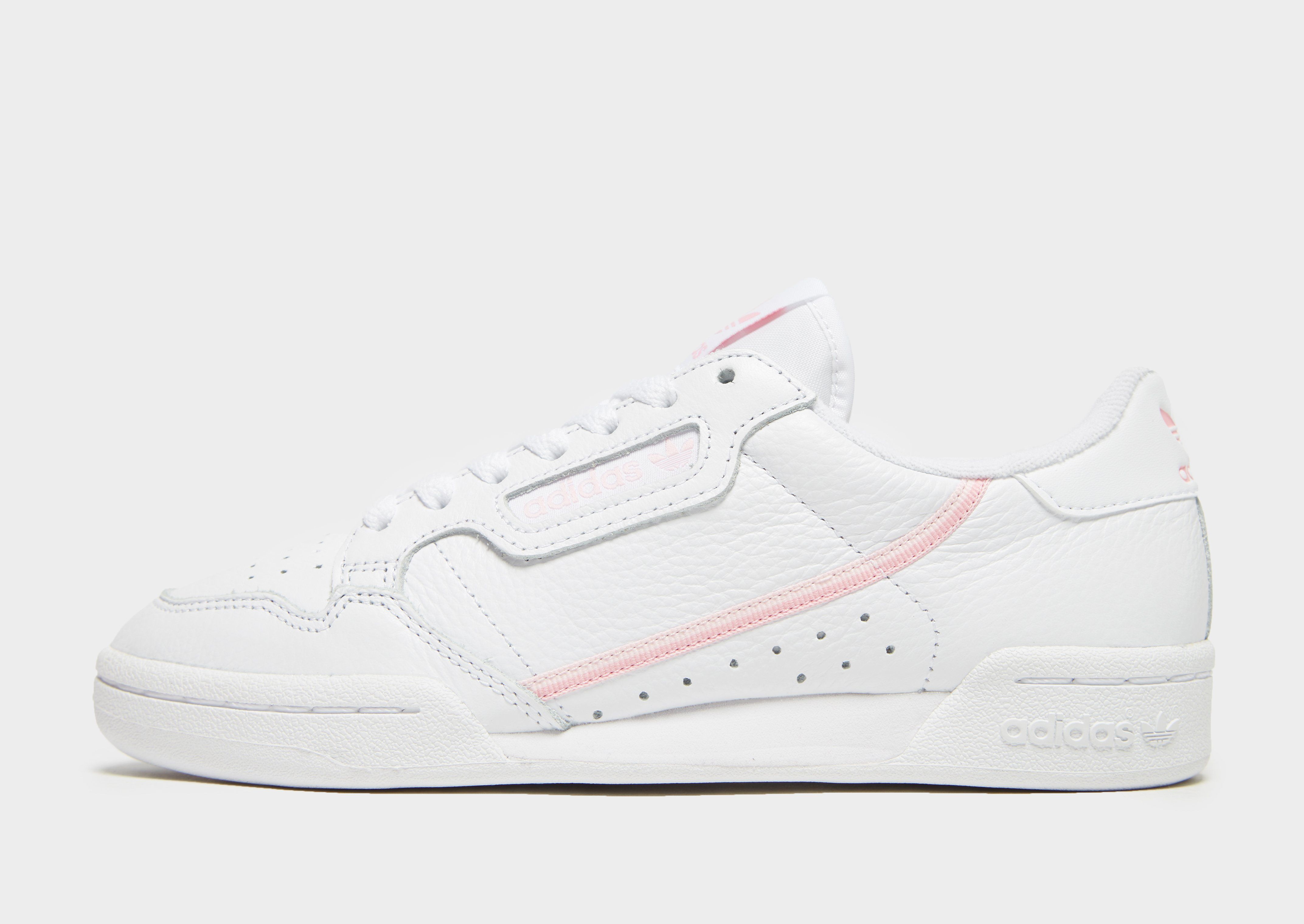 Adidas Continental Para Originals MujerJd Sports 80 SUVzpGMq