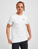 Jack Wolfskin Core T-Shirt