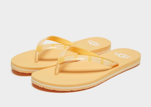 178abe2f066 UGG Simi Flip Flops Women's   JD Sports