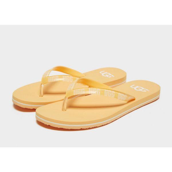 UGG Simi Flip Flops Women's