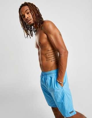 Columbia Core Swim Shorts
