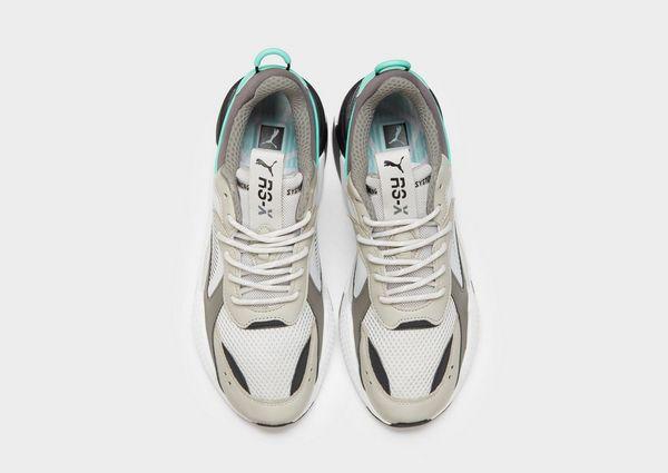 59e5633c399 PUMA RS-X Tracks Herre | JD Sports