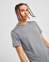 Berghaus T-Shirt Manches Courtes Tech Homme