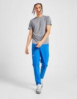 Berghaus Short Sleeve Tech T-Shirt