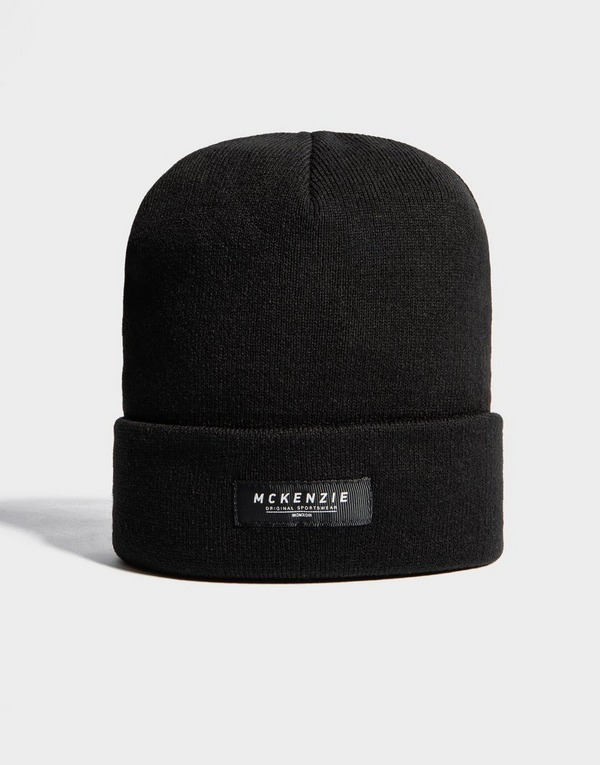 McKenzie Cirrus Cuff Hat