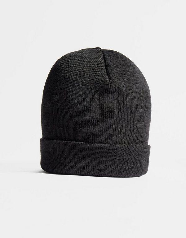 849d18da McKenzie Cirrus Cuff Hat Junior | JD Sports
