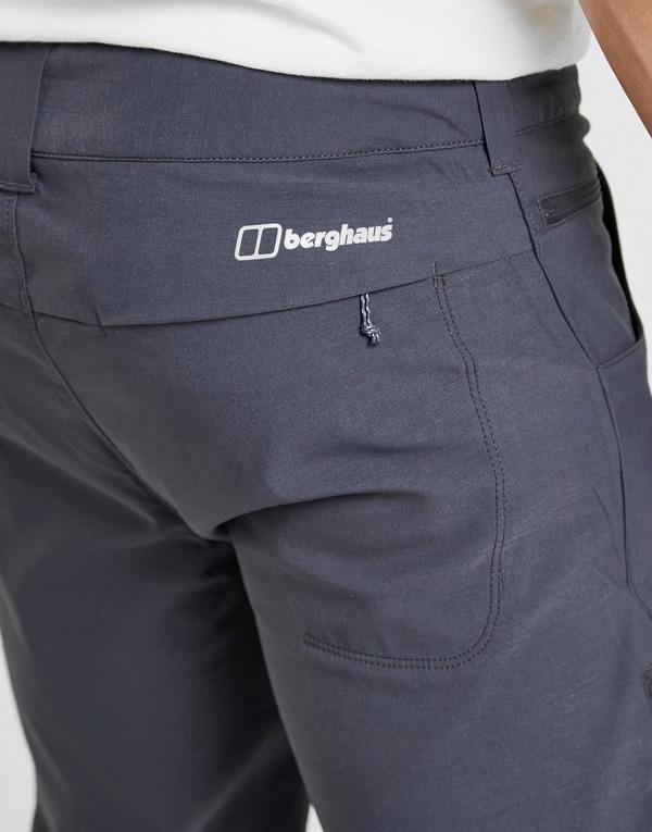 Berghaus Ortler 2.0 Pants