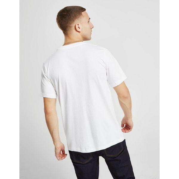 Berghaus Mountain T-Shirt