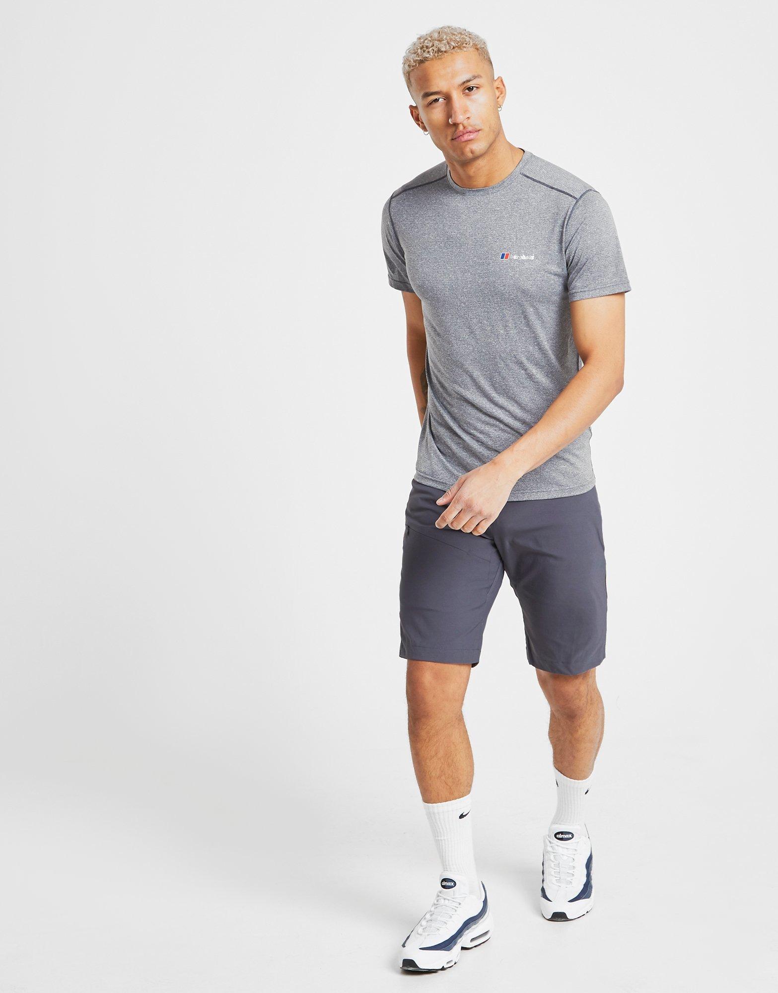 adidas herren ac baggy short