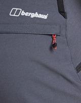 Berghaus Baggy Light Shorts Heren