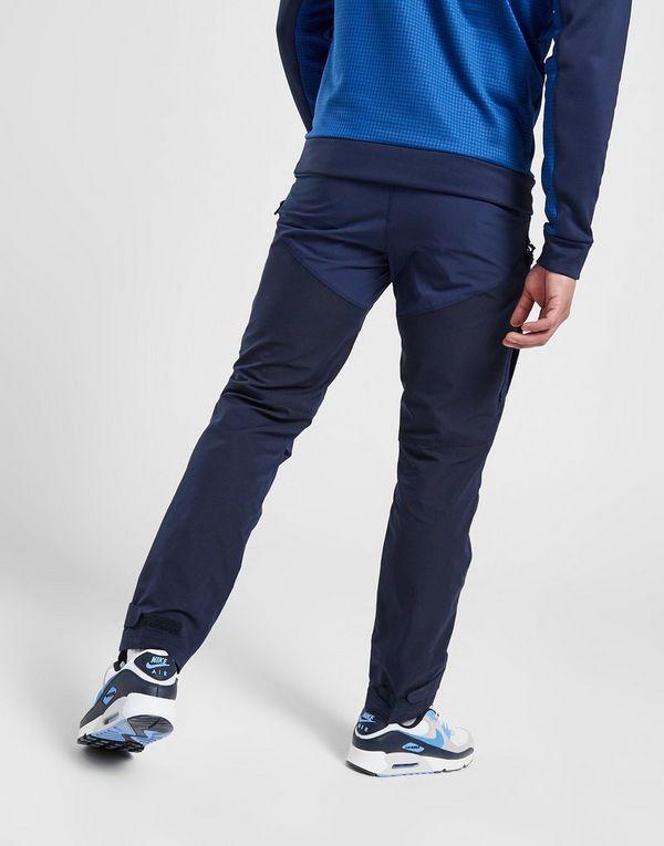 meet ac7da 9c0fe Berghaus Fast Hike Track Pants | JD Sports