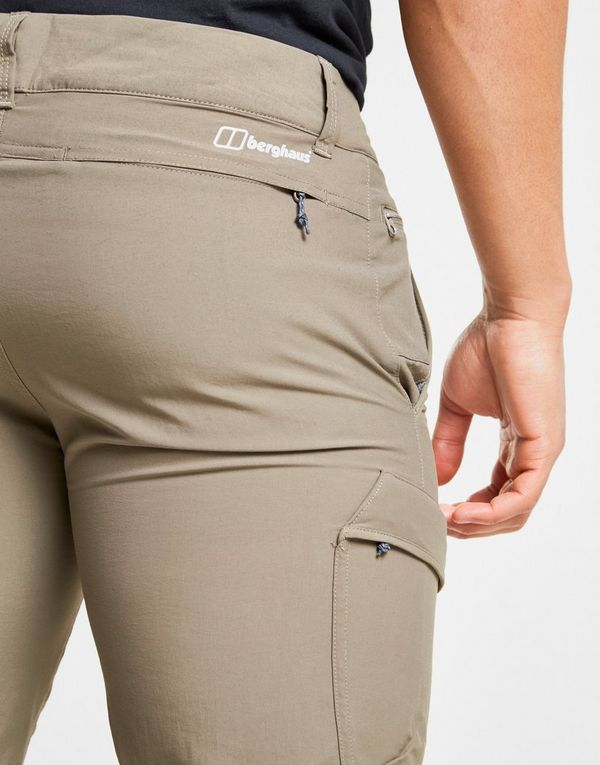 save off hot-selling fashion official supplier Berghaus Navigator Shorts | JD Sports