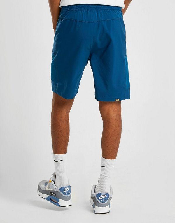Jack Wolfskin Woven Shorts