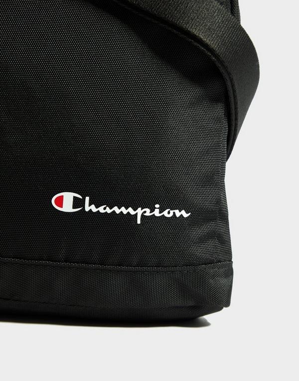 Champion Mini Cross Body Bag
