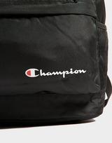 Champion Sac à dos