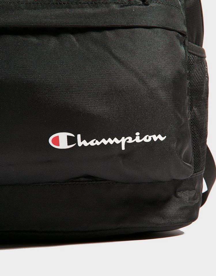 Champion Rygsæk