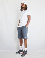 Emporio Armani EA7 Core Short Sleeve T-Shirt Herre