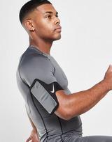 Nike Lean Plus Running Armband