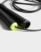 Nike cuerda para saltar Fundamental Speed